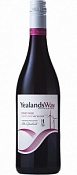 Yealands Way Pinot Noir