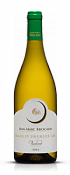 Brocard Chablis 1erCru Vaulorent