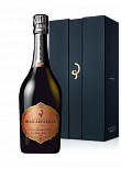 Billecart-Salmon Cuvee Elisabeth Salmon Rose