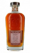 Ben Nevis Vintage 11 YO Sherry Finished