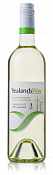Yealands Way Sauvignon Blanc