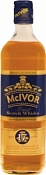 McIvor Blue Finest 17 YO