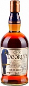 Doorly's XO 8YO Gold Rum