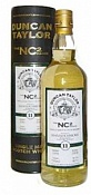 Glendullan Vintage 11 YO NC2 Collection