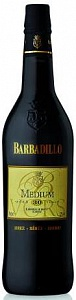 Barbadillo Oloroso 30YO VORS Winemaker Selection