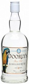 Doorly's 3YO White Rum