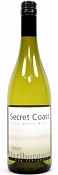 Secret Coast Marlborough Sauvignon Blanc