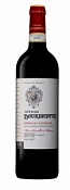 Chateau Bourdicotte Bordeaux Superieur