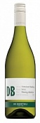 De Bortoli dB Selection Traminer-Riesling