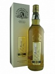 Cameronbridge Vintage 29 YO Single Grains Rare Auld Collection Cask Strength