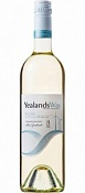 Yealands Way Riesling