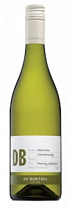 De Bortoli dB Selection Semillon - Chardonnay