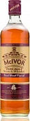 McIvor Pure Malt 15 YO Port Finish