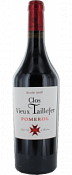 Chateau Vieux Taillefer