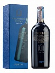 Quinta do Portal LBV (Late Bottled Vintage) Port